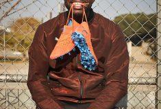 Image de l'article #BootsMercato : Samuel Umtiti officiellement chez Puma!