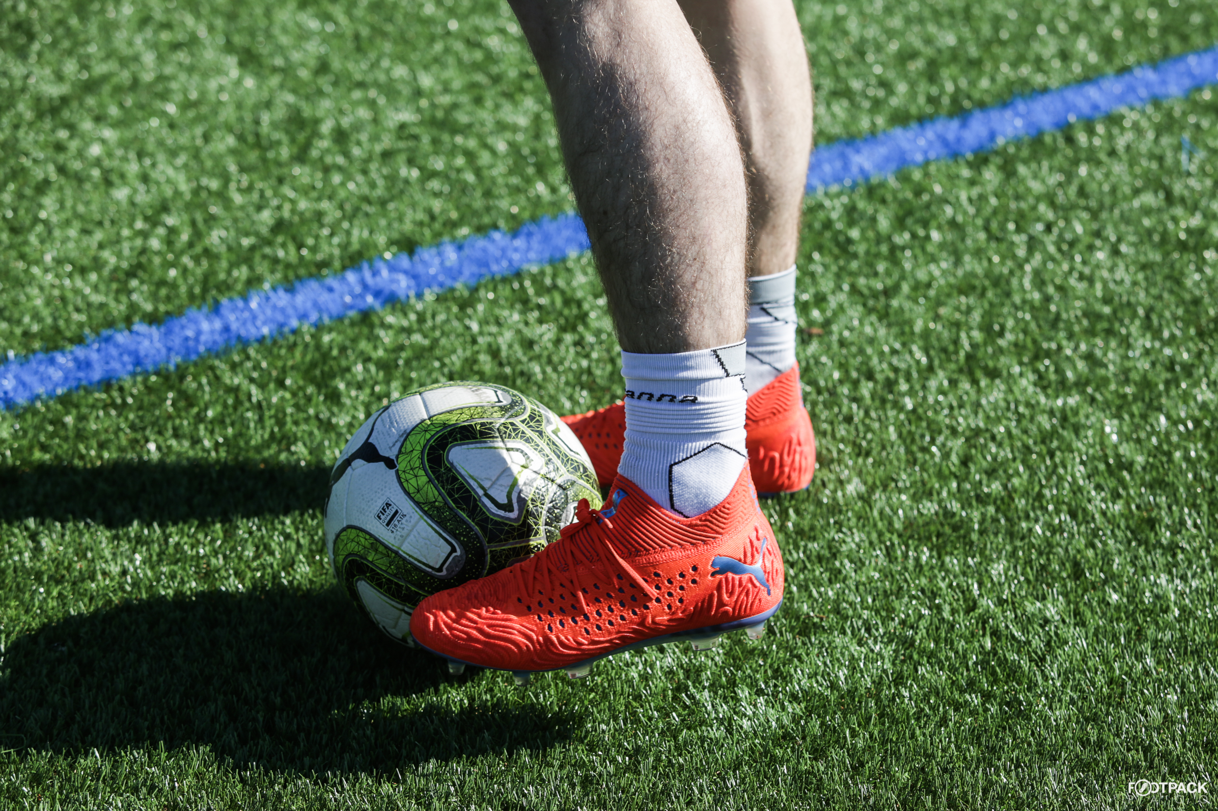 test-chaussures-football-puma-future-footpack-03-2019-4