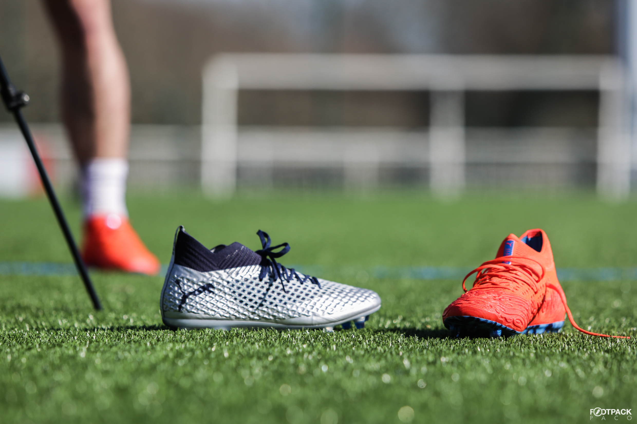test-chaussures-football-puma-future-footpack-03-2019-6