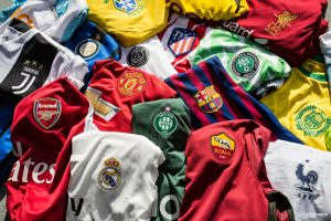 tous-les-maillots-football-footpack-1
