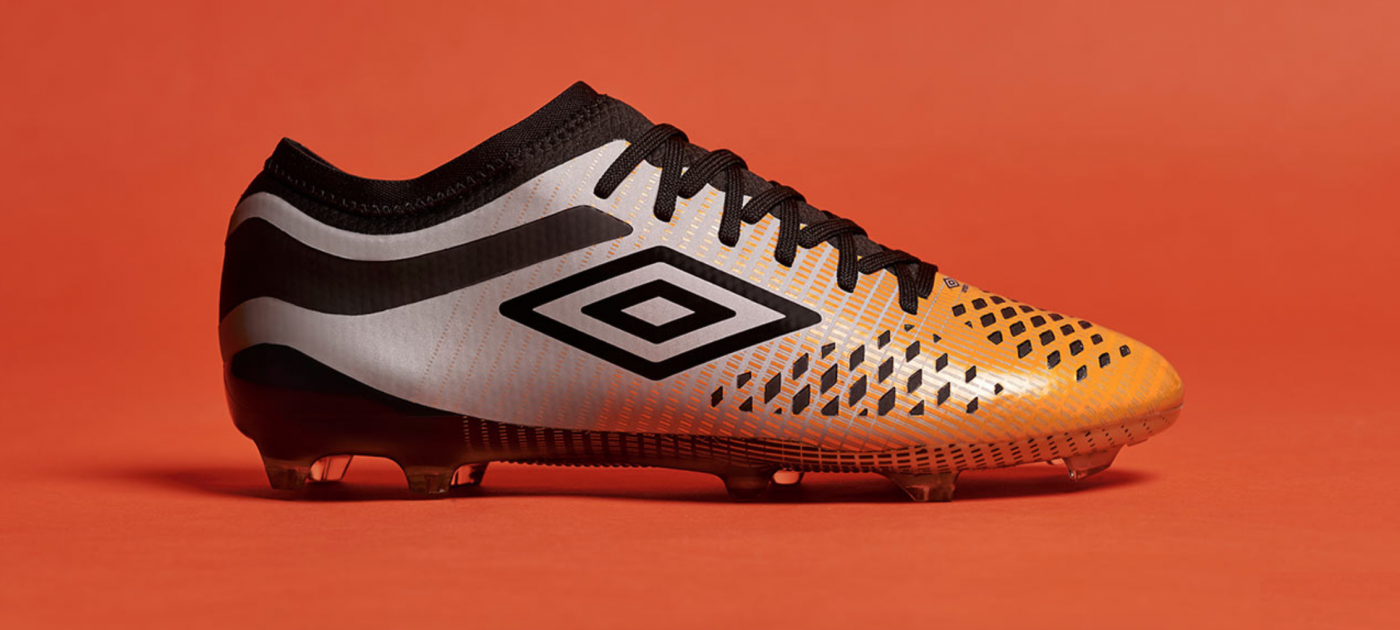 umbro-velocita-4-pack-avril-2019