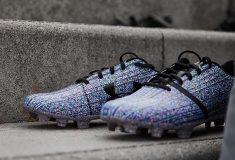 Image de l'article Memphis Depay dévoile une nouvelle chaussure Under Armour pour le match face au Barça!