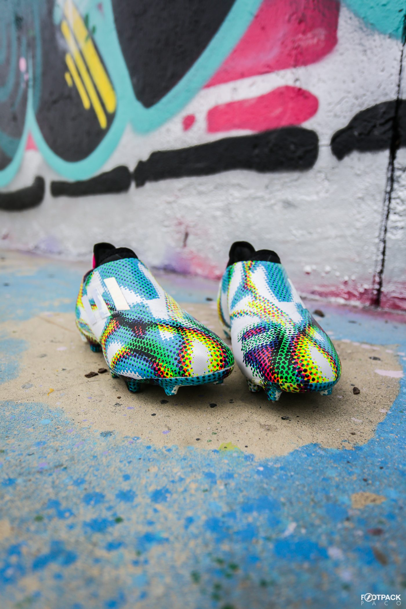 adidas-glitch-skin-virtuso-footpack-1