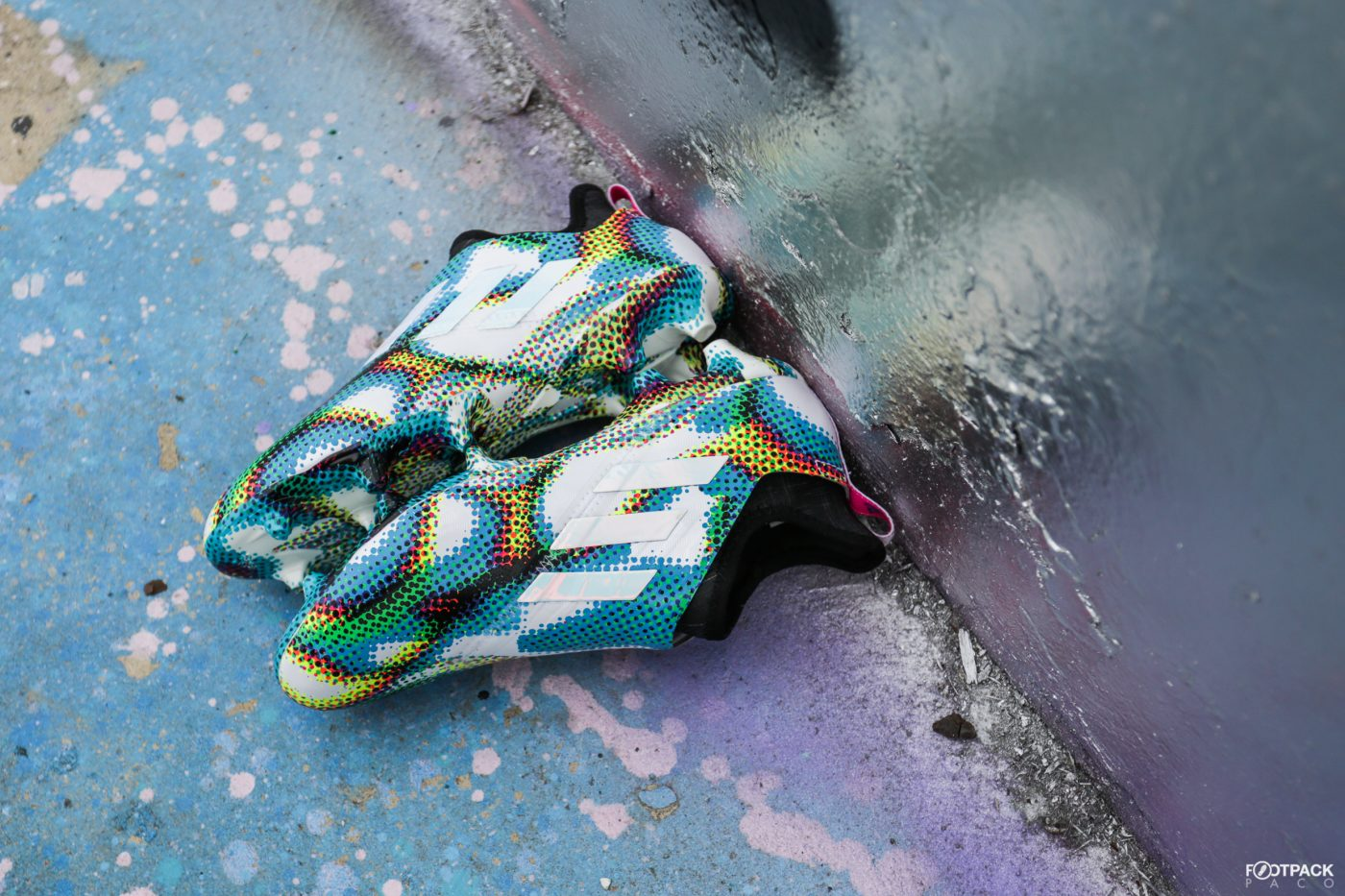 adidas-glitch-skin-virtuso-footpack-10