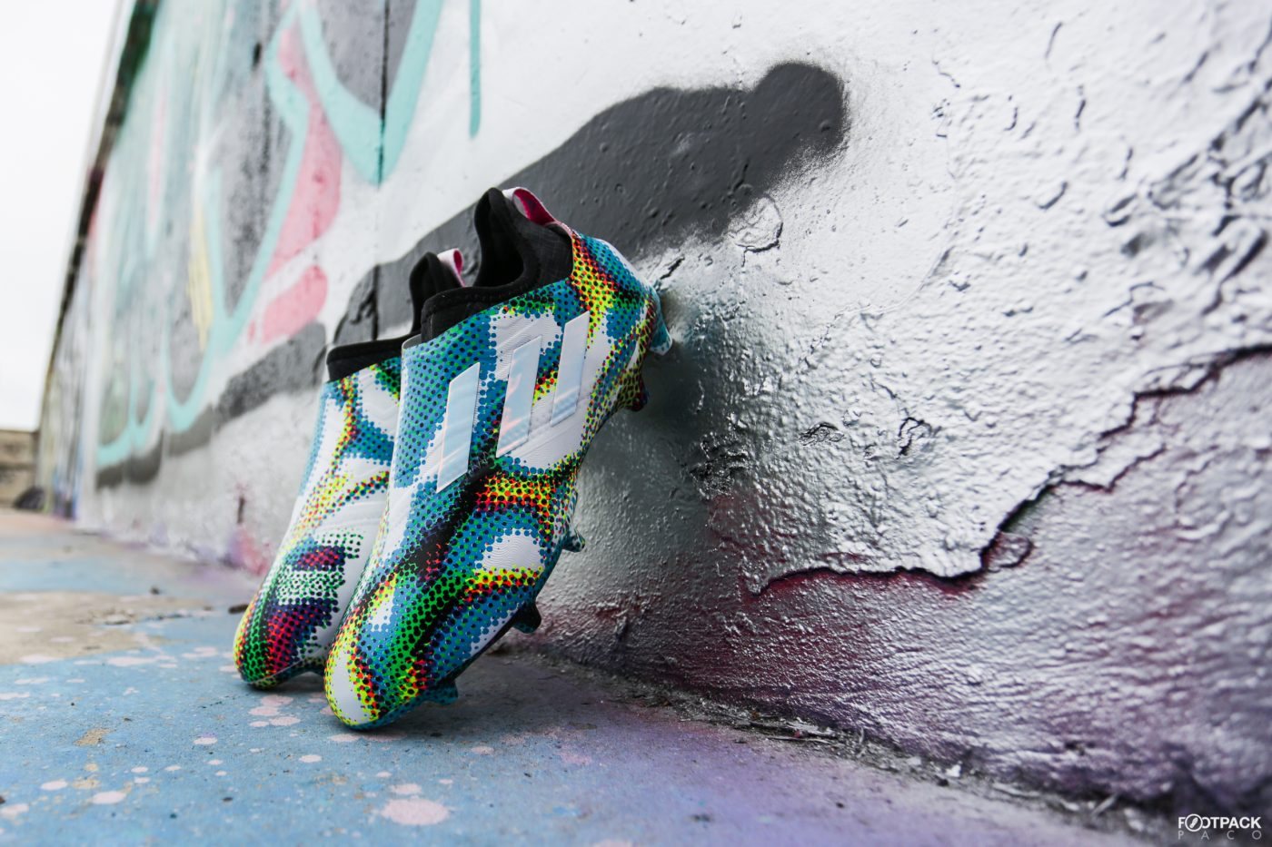 adidas-glitch-skin-virtuso-footpack-12