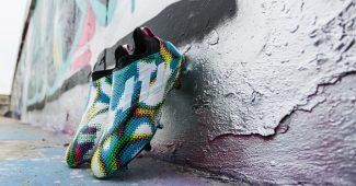 Image de l'article adidas Glitch, c'est terminé!