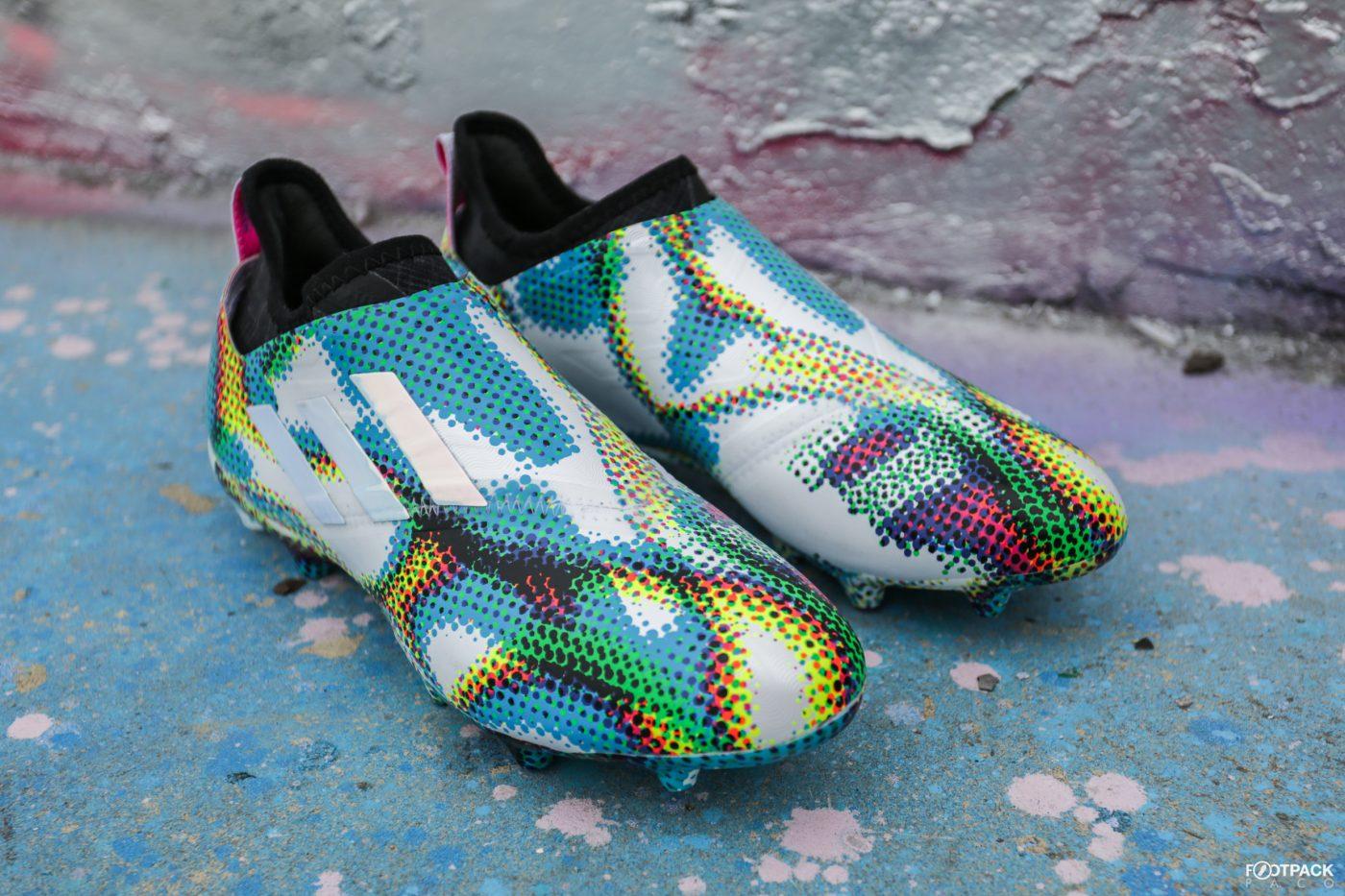 adidas-glitch-skin-virtuso-footpack-13