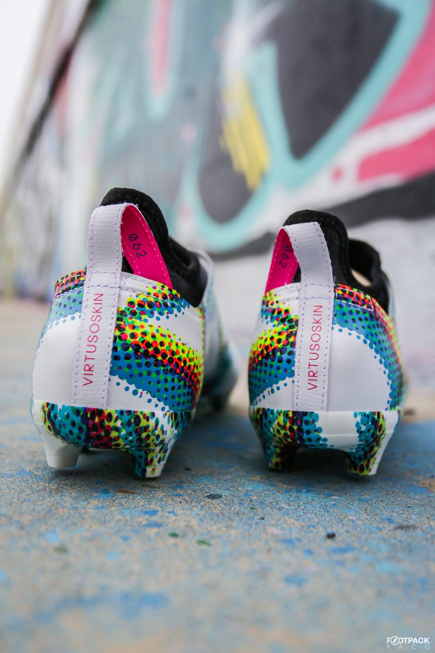 adidas-glitch-skin-virtuso-footpack-6