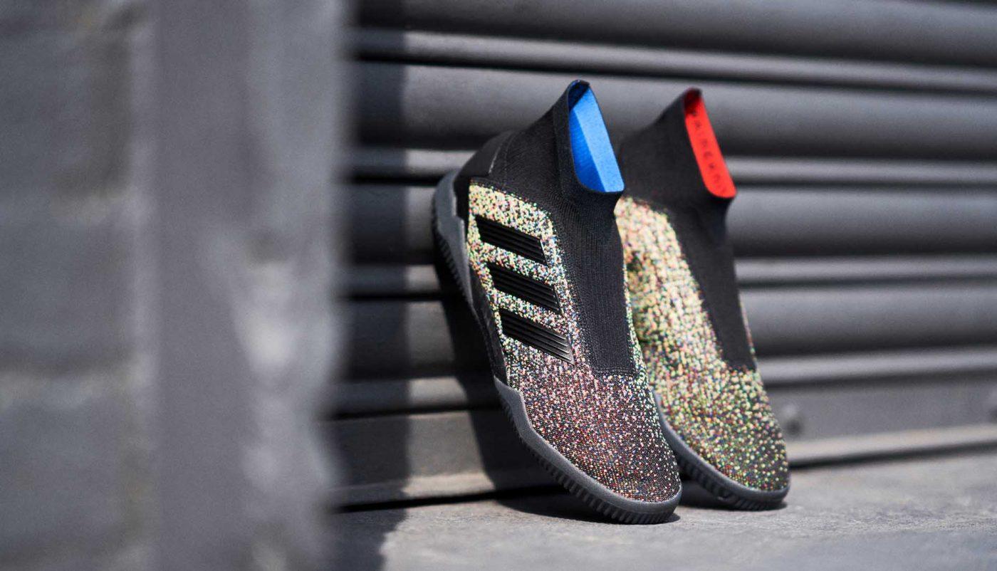 adidas-predator-19-tr-anniversaire-25-ans-predator-1