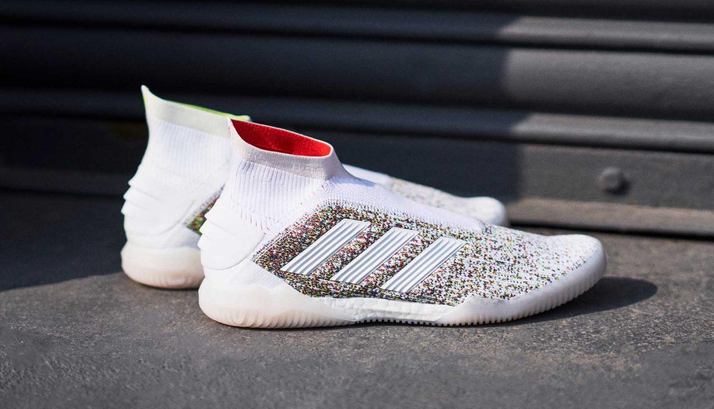 adidas-predator-19-tr-anniversaire-25-ans-predator