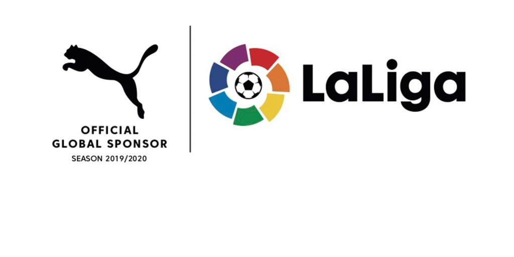 ballon-puma-championnat-espagnol-la-liga