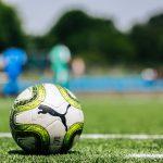 Puma fournira les ballons du championnat espagnol!