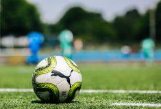 Image de l'article Puma fournira les ballons du championnat espagnol!