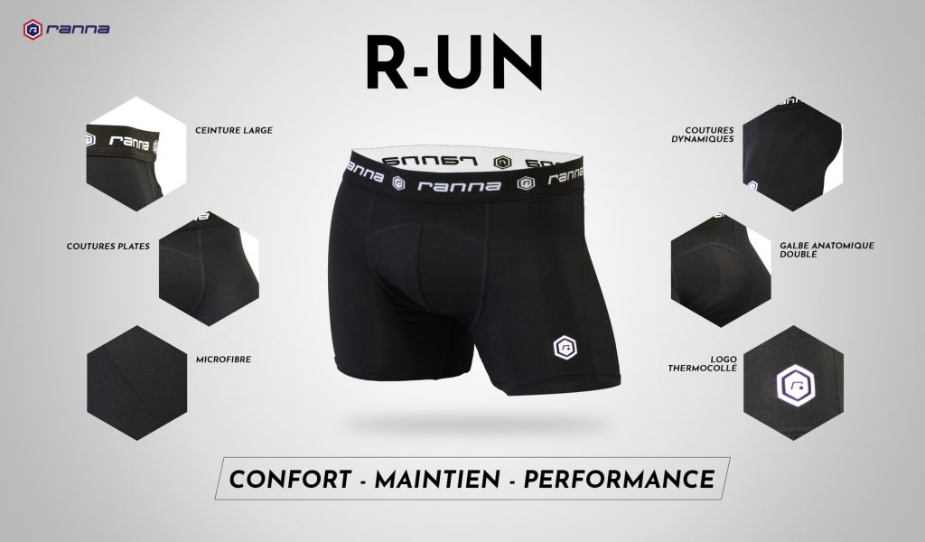 boxer-ranna-sport-r-un-1