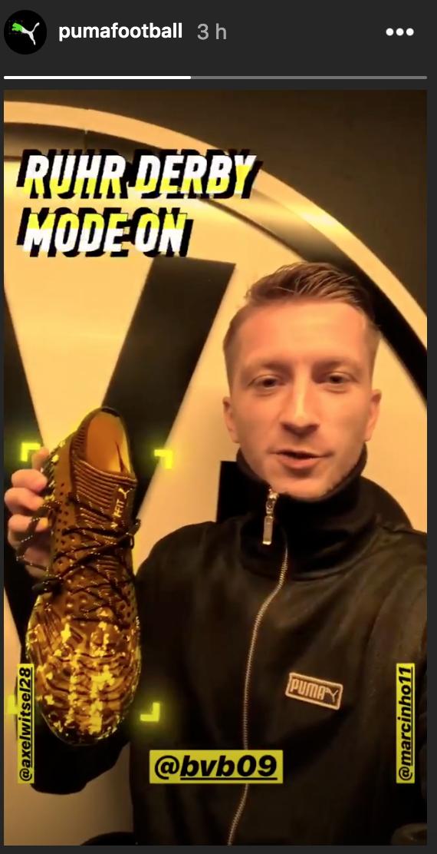 chaussure-puma-future-19.1-marco-reus-dortmund-schalke-1