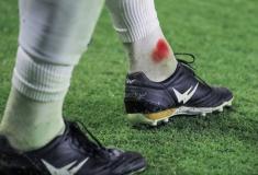 Image de l'article Jean-Luc Guer (Wizwedge) : «les chaussures de foot sont très en retard par rapport à l'intensité et à l'engagement du jeu actuel»