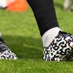 Nike dévoile une Tiempo Legend 8 «masquée» en édition limitée