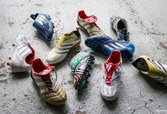Image de l'article Quelle est la plus belle chaussure adidas du mois de mars ?