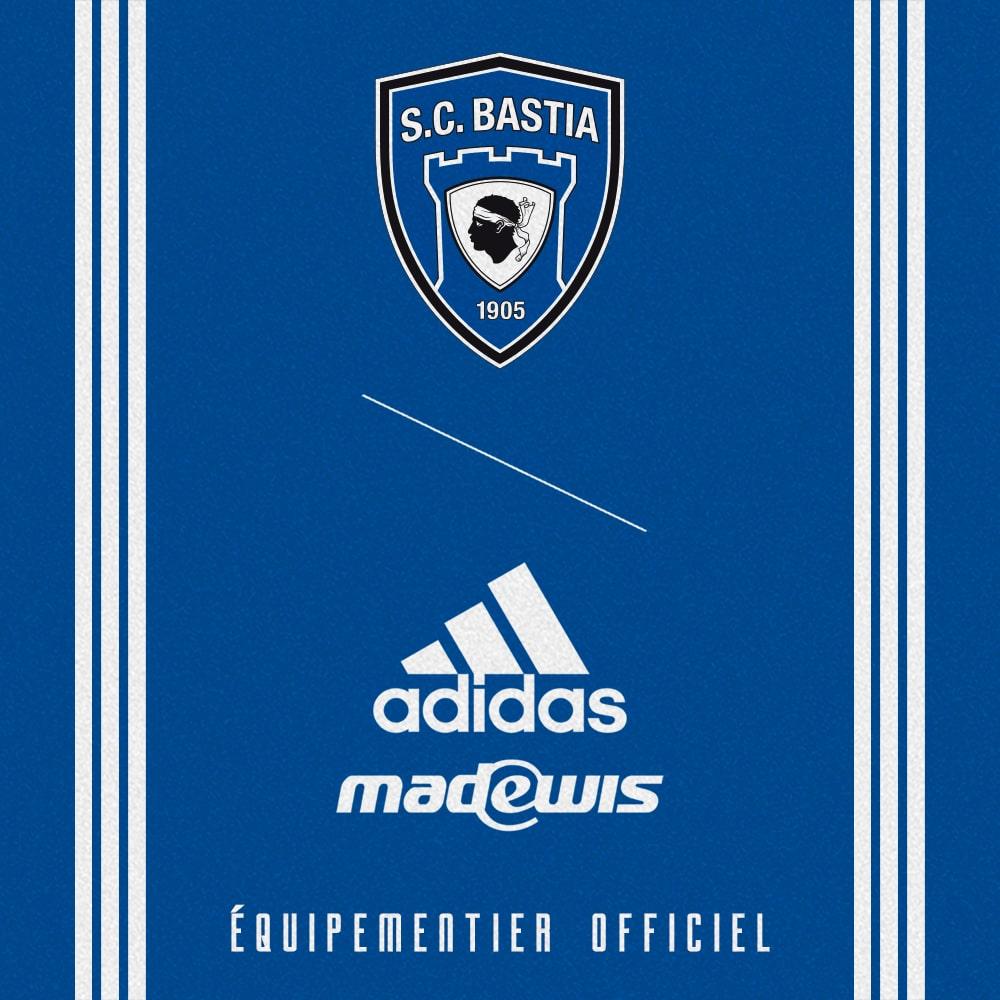 equipementier-adidas-sc-bastia-2019-2020