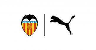 Image de l'article Le FC Valence s'engage officiellement avec Puma Football