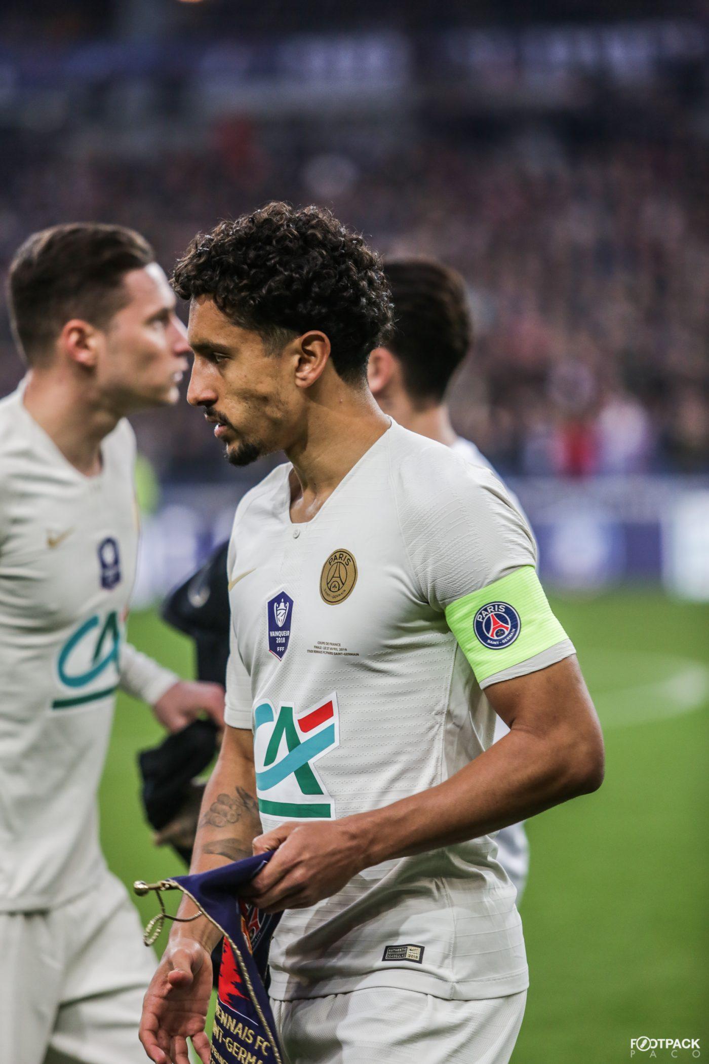 finale-coupe-de-france-2019-rennes-paris-saint-germain-24