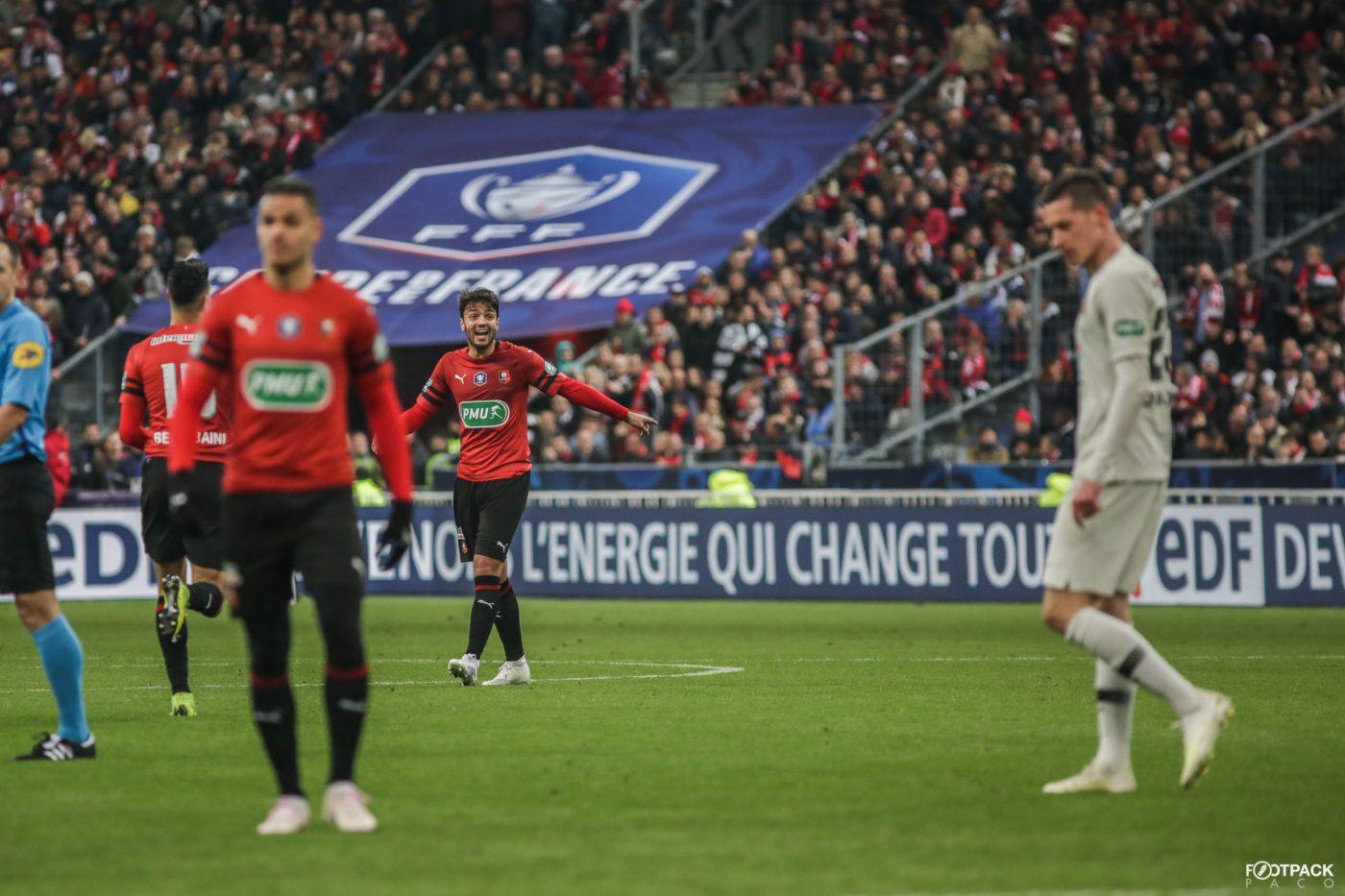 finale-coupe-de-france-2019-rennes-paris-saint-germain-27