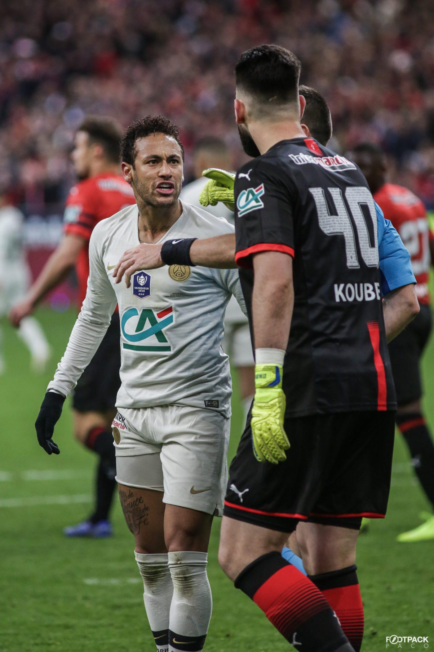 finale-coupe-de-france-2019-rennes-paris-saint-germain-43