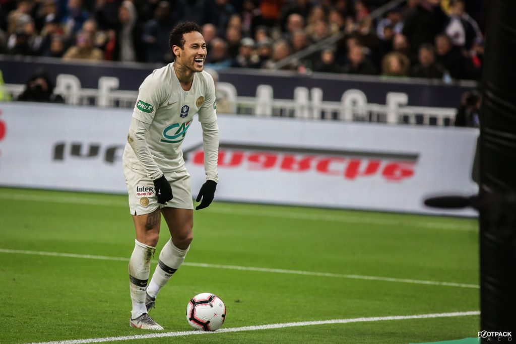 finale-coupe-de-france-2019-rennes-paris-saint-germain-44