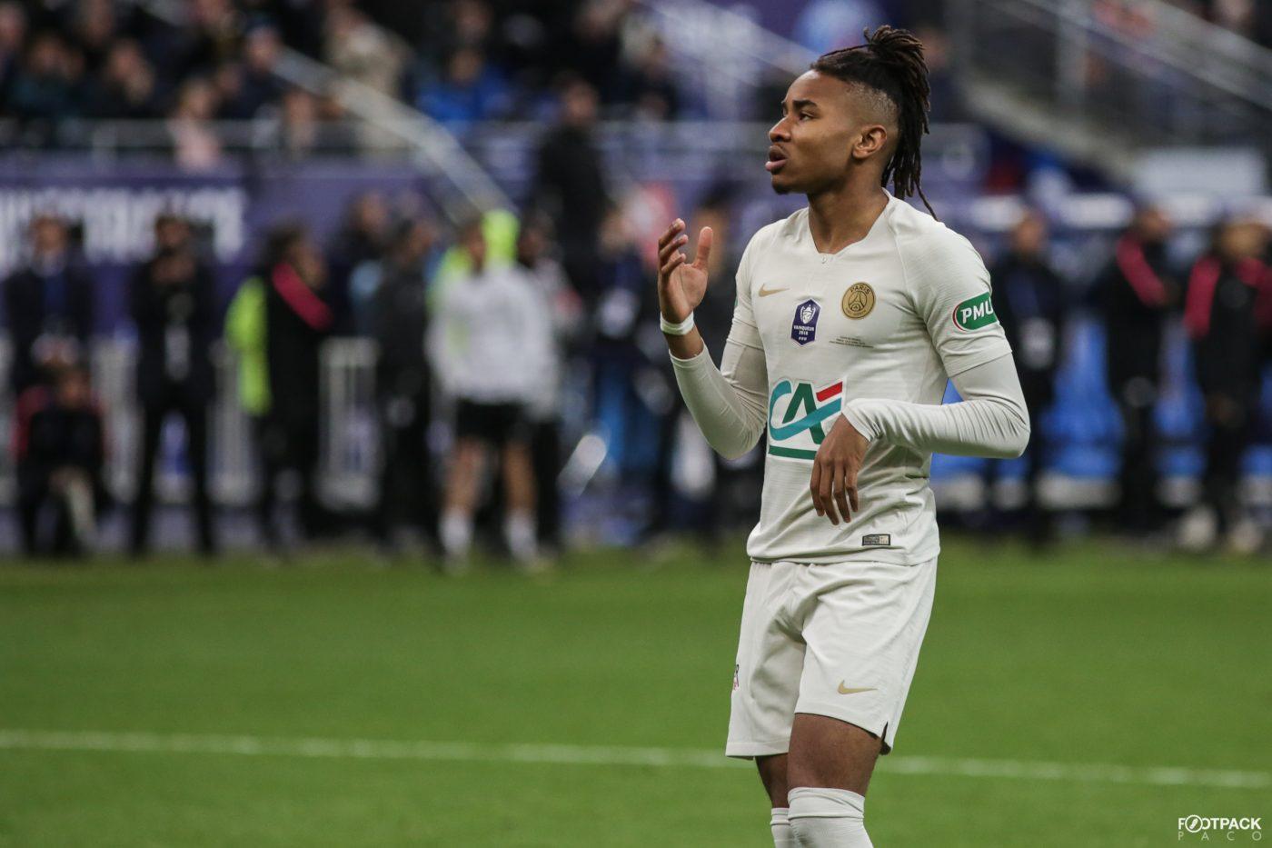 finale-coupe-de-france-2019-rennes-paris-saint-germain-57