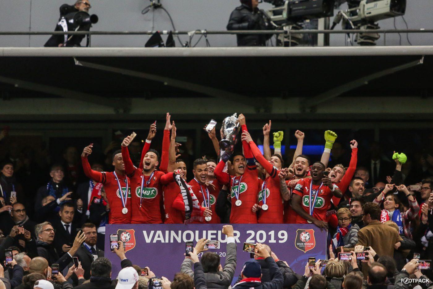 finale-coupe-de-france-2019-rennes-paris-saint-germain-62
