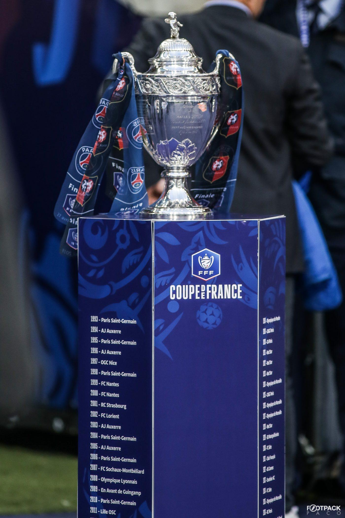 finale-coupe-de-france-2019-rennes-paris-saint-germain-70