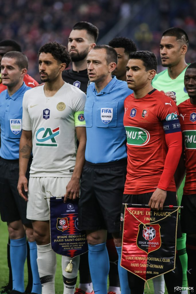 finale-coupe-de-france-2019-rennes-paris-saint-germain-76