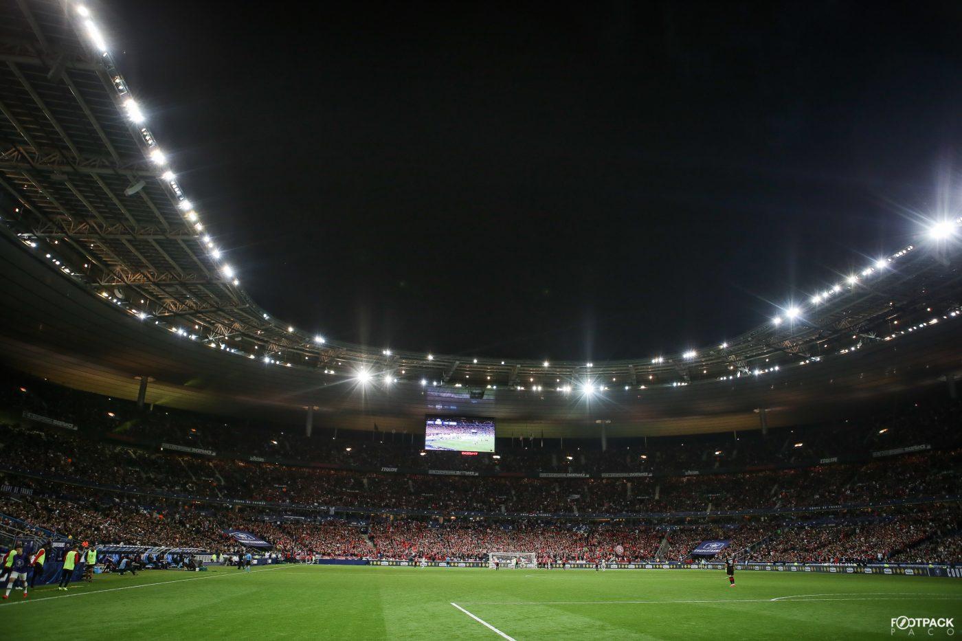 finale-coupe-de-france-2019-rennes-paris-saint-germain-77