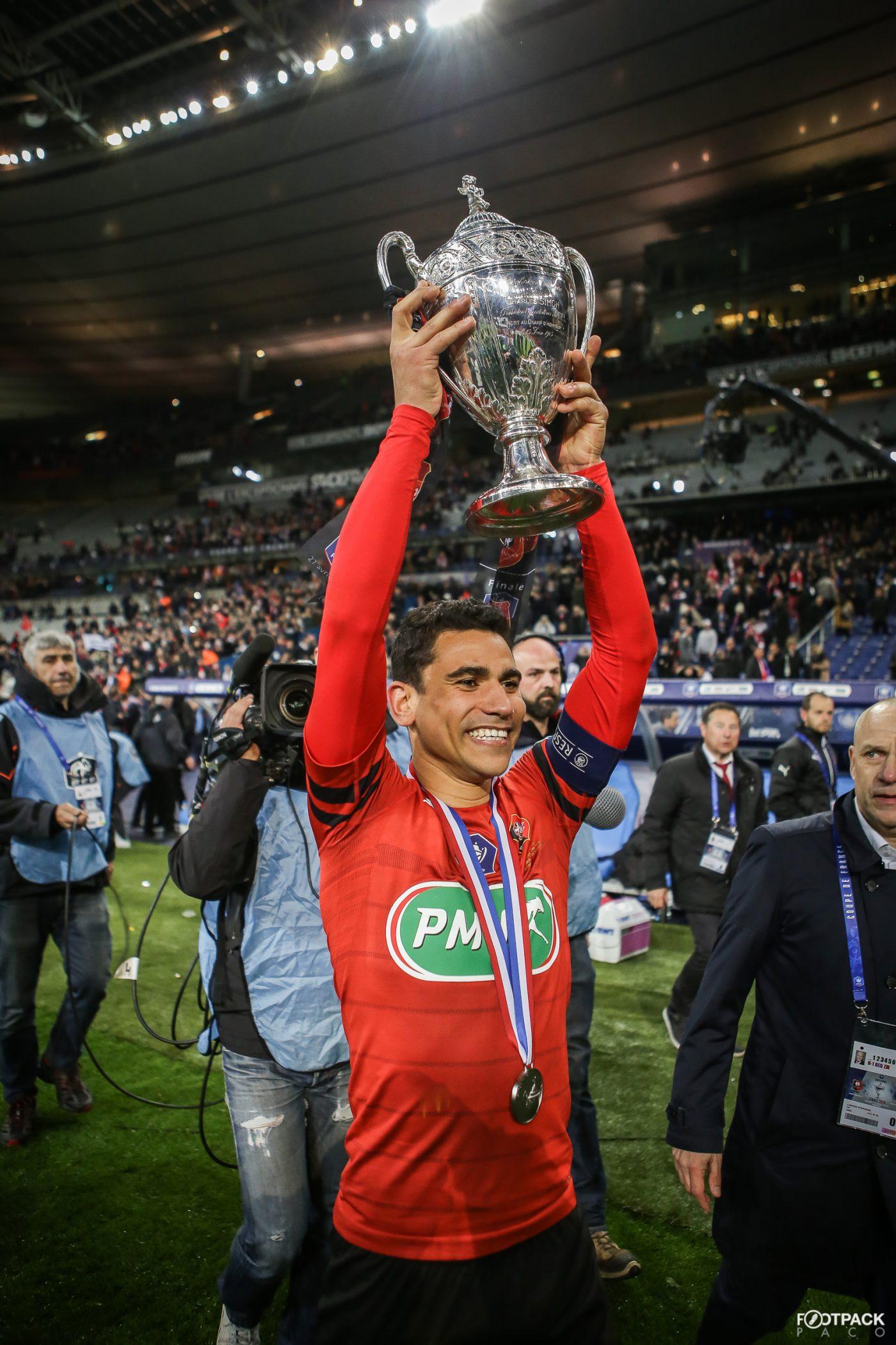finale-coupe-de-france-2019-rennes-paris-saint-germain-87