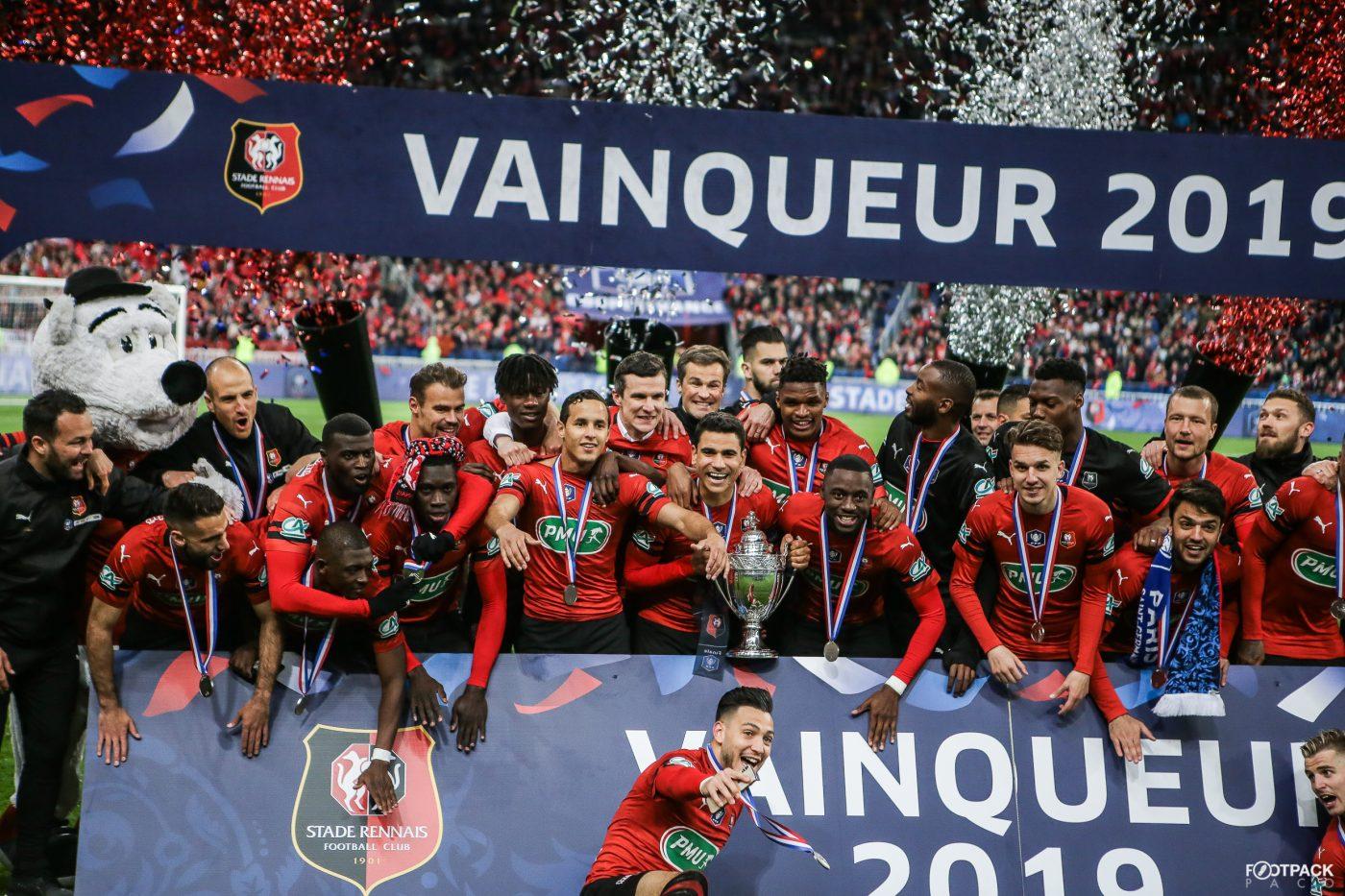 finale-coupe-de-france-2019-rennes-paris-saint-germain-88