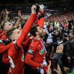 Au Stade – On était au Stade de France pour Rennes – PSG