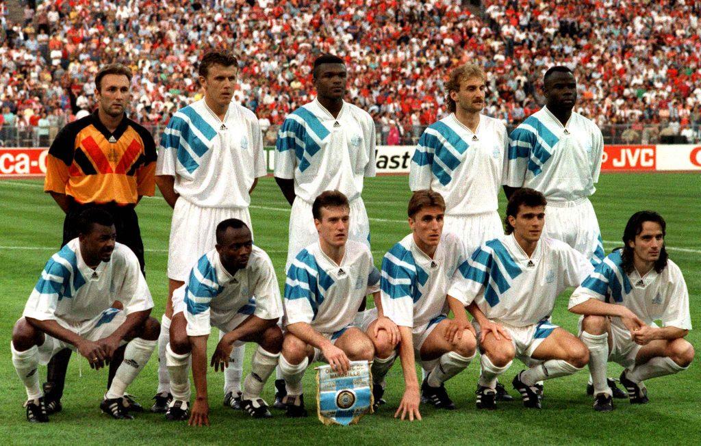 finale-ligue-des-champions-1993-olympique-de-marseille-adidas