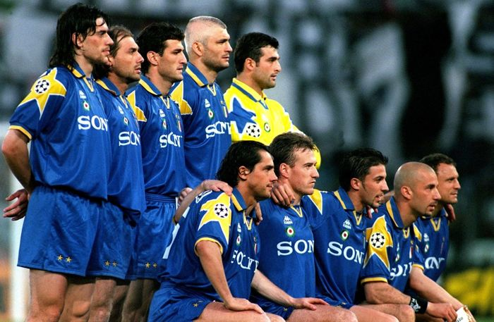 finale-ligue-des-champions-1996-juventus-turin-kappa