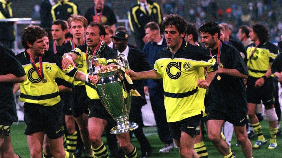 finale-ligue-des-champions-1997-borussia-dortmund-nike
