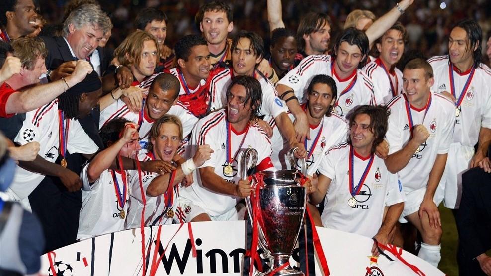 finale-ligue-des-champions-ac-milan-2003
