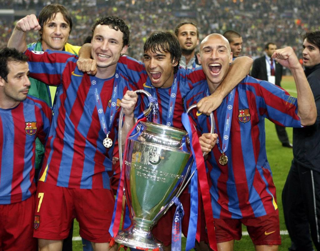 finale-ligue-des-champions-fc-barcelone-2006-nike