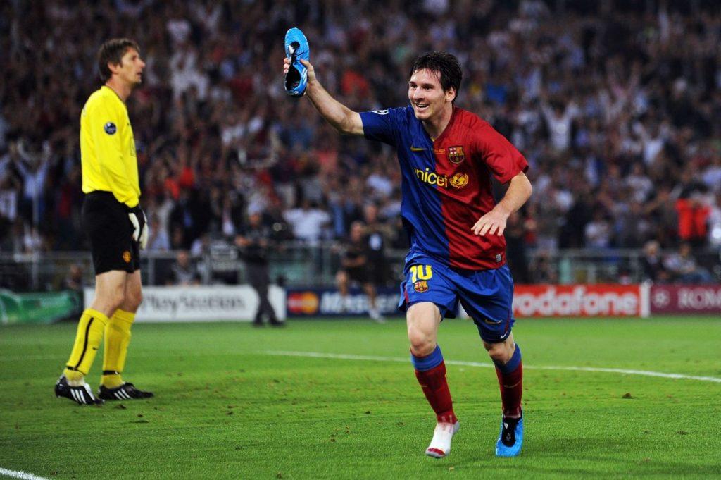 finale-ligue-des-champions-fc-barcelone-2009-nike