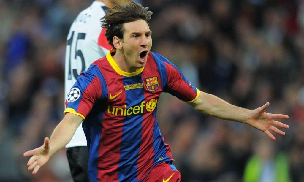 finale-ligue-des-champions-fc-barcelone-2011-nike
