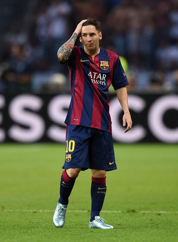 finale-ligue-des-champions-fc-barcelone-2015