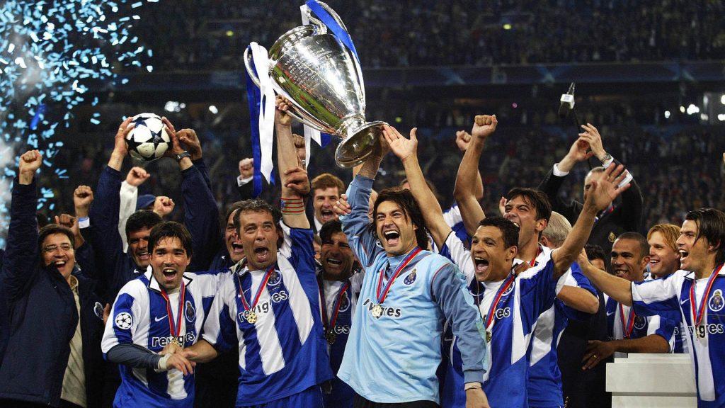 finale-ligue-des-champions-fc-porto-2004-nike