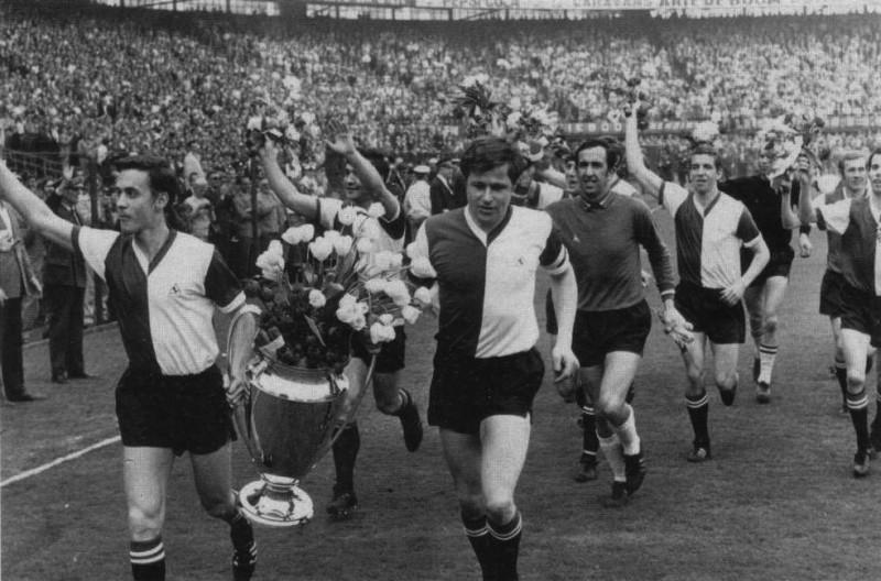finale-ligue-des-champions-feyenoord-rotterdam-1970