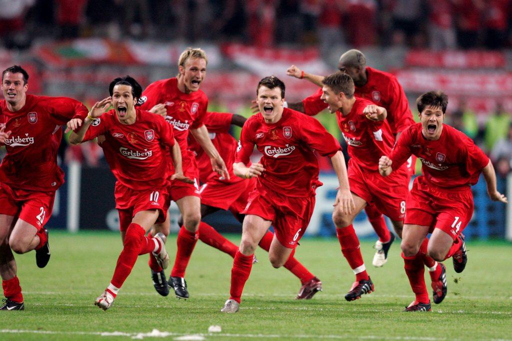 finale-ligue-des-champions-liverpool-2005-reebok