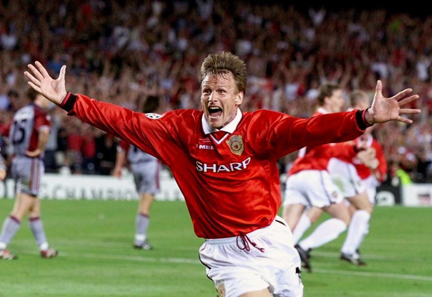 finale-ligue-des-champions-manchester-united-1999