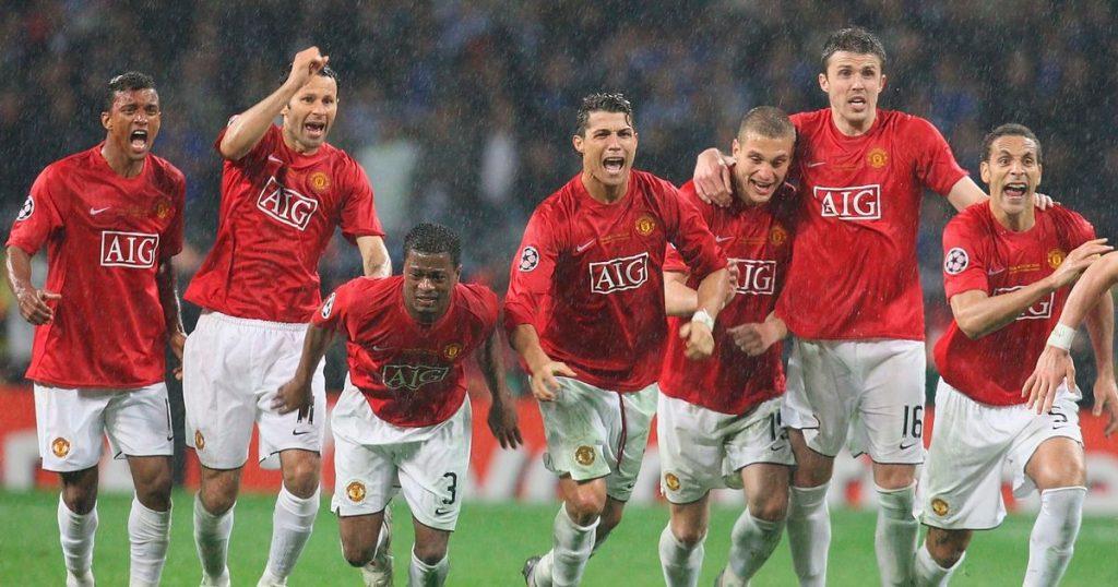 finale-ligue-des-champions-manchester-united-2008-nike