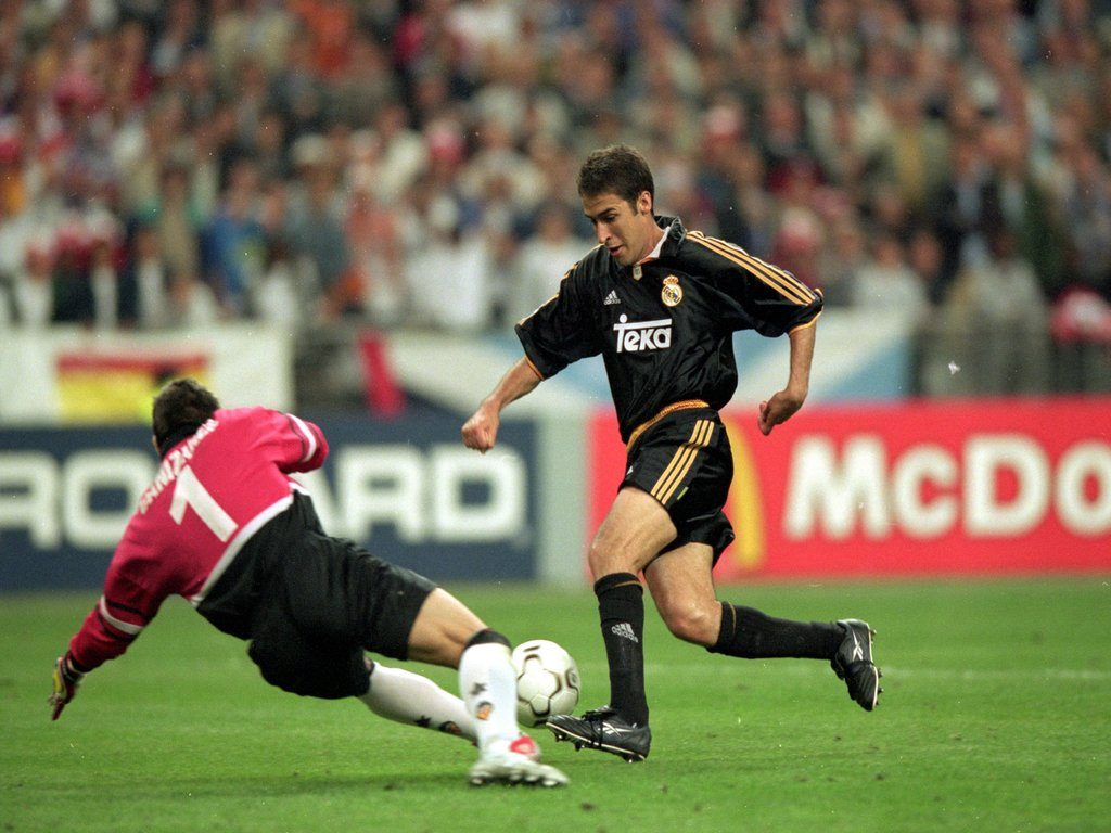 finale-ligue-des-champions-real-madrid-2000